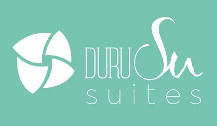 DuruSu Suites