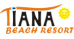 Tiana Beach Resort