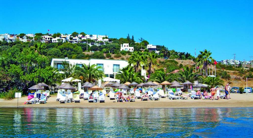 Costa 3S Beach Club