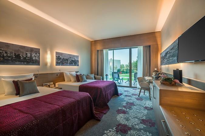 Concorde Luxury Resort & Casino   Ecctur.Com