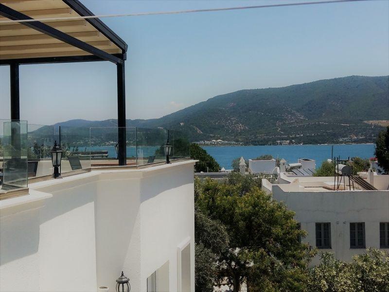 Anar Hotel