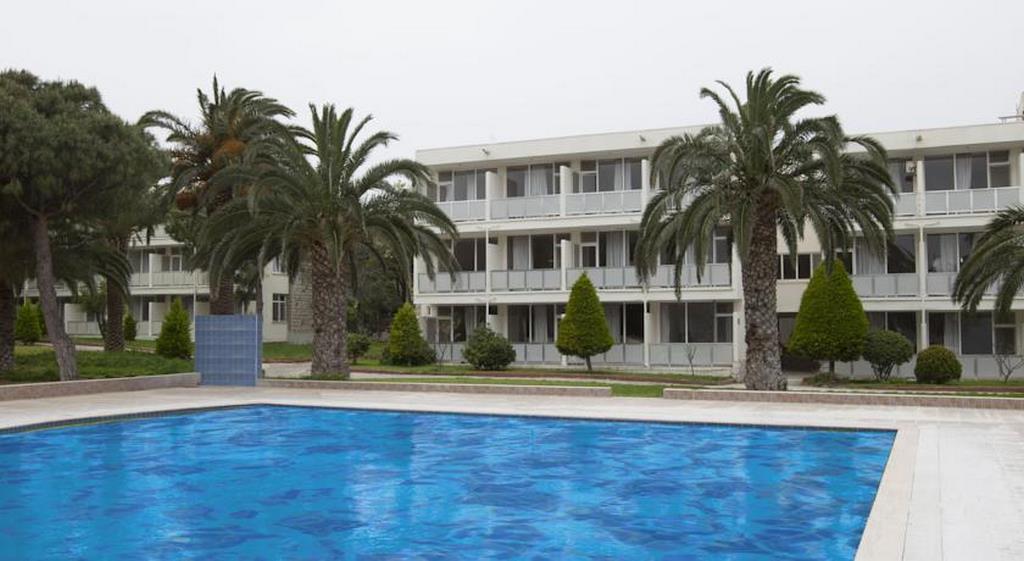 Miplaya Hotel By Corendon