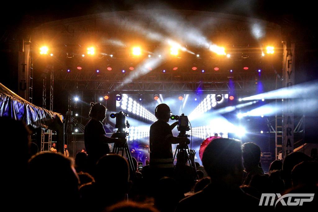 Mxgp of Turkey ve Motofest Turu 2 Gece (Ulaşım Hariç) | Ecctur.Com