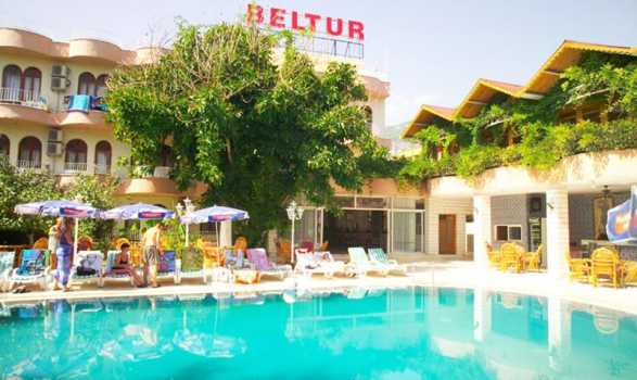 Beltur Otel