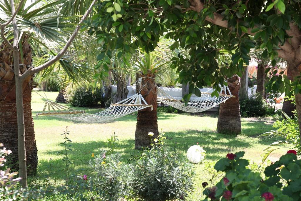 Flow Datça Surf & Beach Hotel