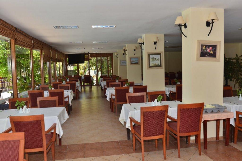 Göcek Lykıa Resort