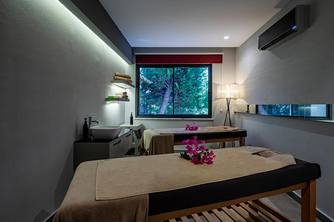 Green Garden Resort Hotel