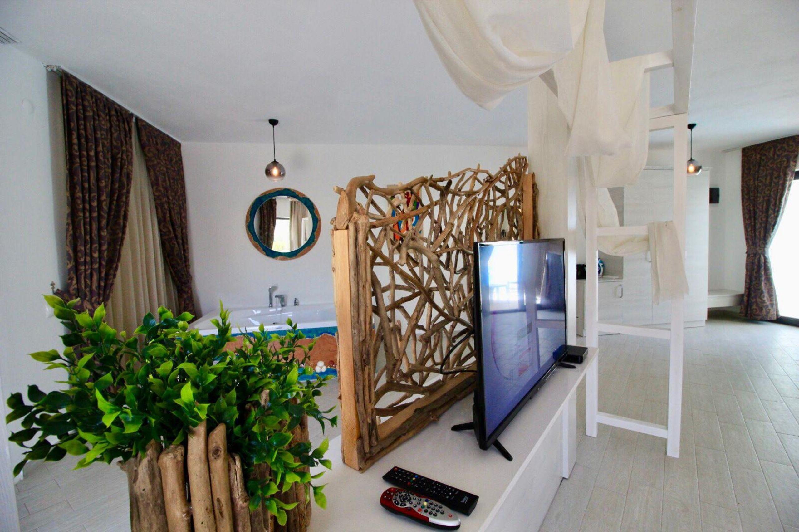 Golden Z Exclusive Hotel & Villas