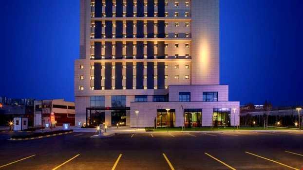 İbis Hotel Tuzla